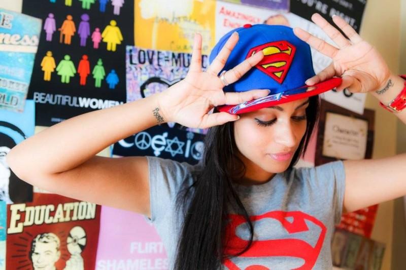 ii-superwoman-ii-superwoman